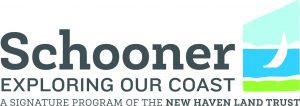 Schooner Program